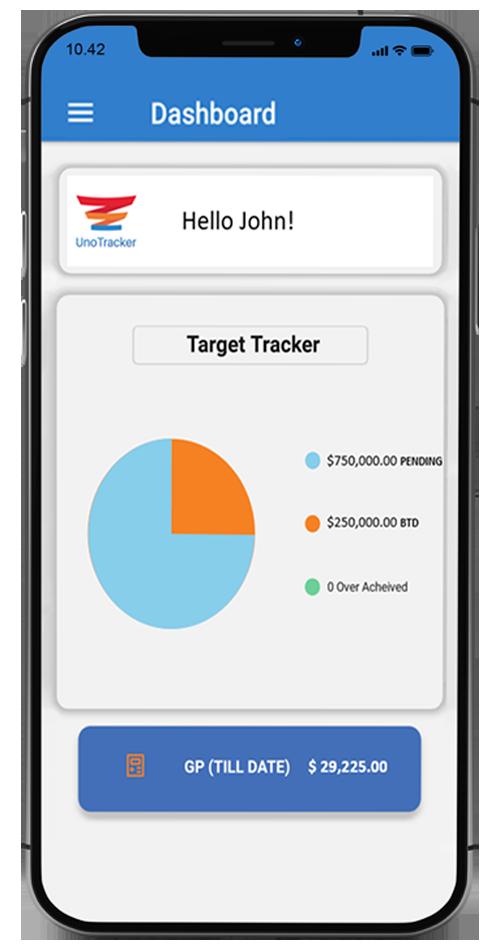 Unotracker-App_Screen-2
