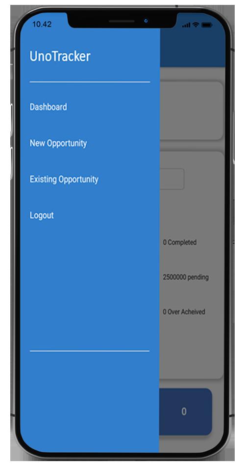Unotracker-App_Screen-3