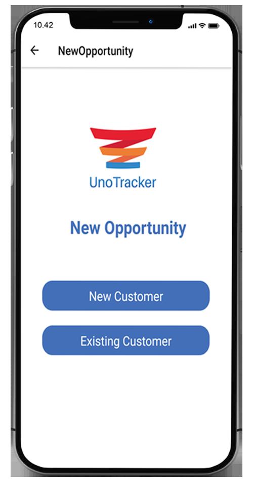 Unotracker-App_Screen-4