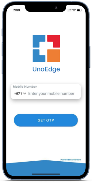 Unoedge-phone-3.png