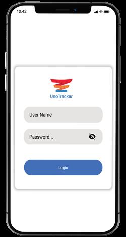 Unotracker-App_Screen-1