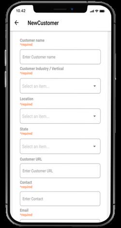 Unotracker-App_Screen-5