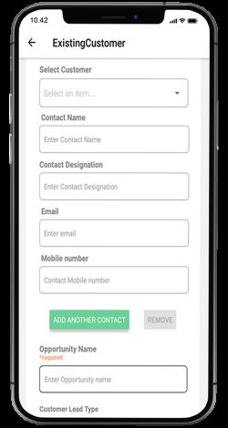 Unotracker-App_Screen-8